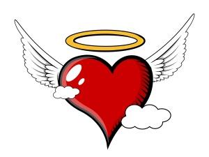 233-good-angel-heart-flying-in-clouds--vector-illustration-1113tm-v1