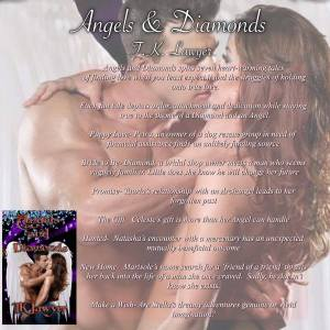 angels-and-diamonds-book-blurb