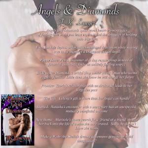 angels-and-diamonds-book-blurb