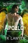 apollo-bk-cover