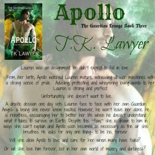 apollo-with-book-blurb