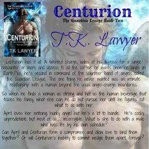 centurion-with-book-blurb