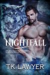 nightfall-book-cover