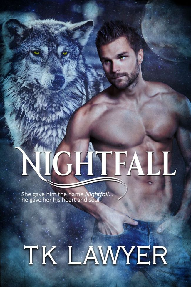 nightfall-book-cover