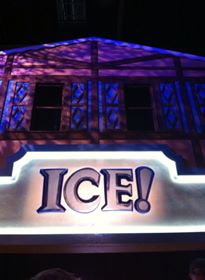 Ice Gaylord Palms1