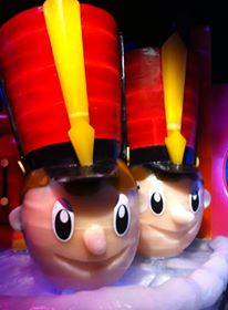 Ice Gaylord Palms12