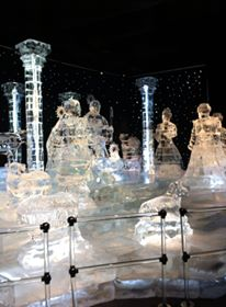 Ice Gaylord Palms16