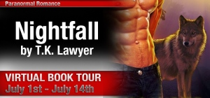 NightFall_july-Large- virtual book tour 2015