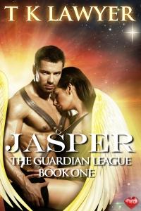 Jasper cover image-full