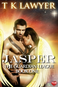 Jasper cover image-full