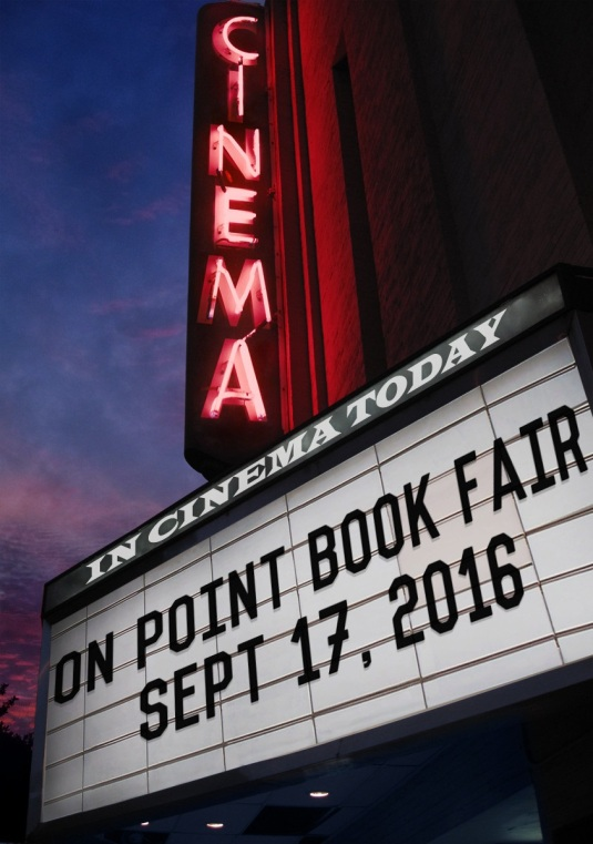 onpointbookfair picture1