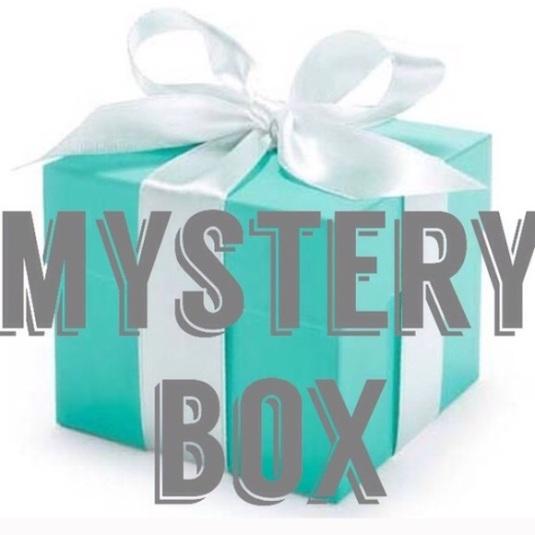 mystery-box-present-image-1