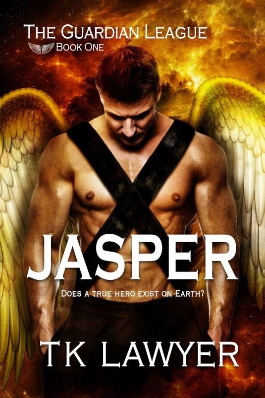 jasper-book-cover