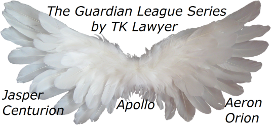 the-guardian-league-angels-white-wings