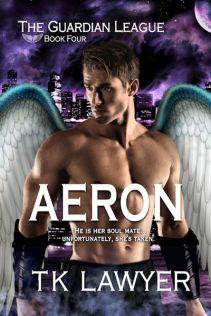 Aeron_MED