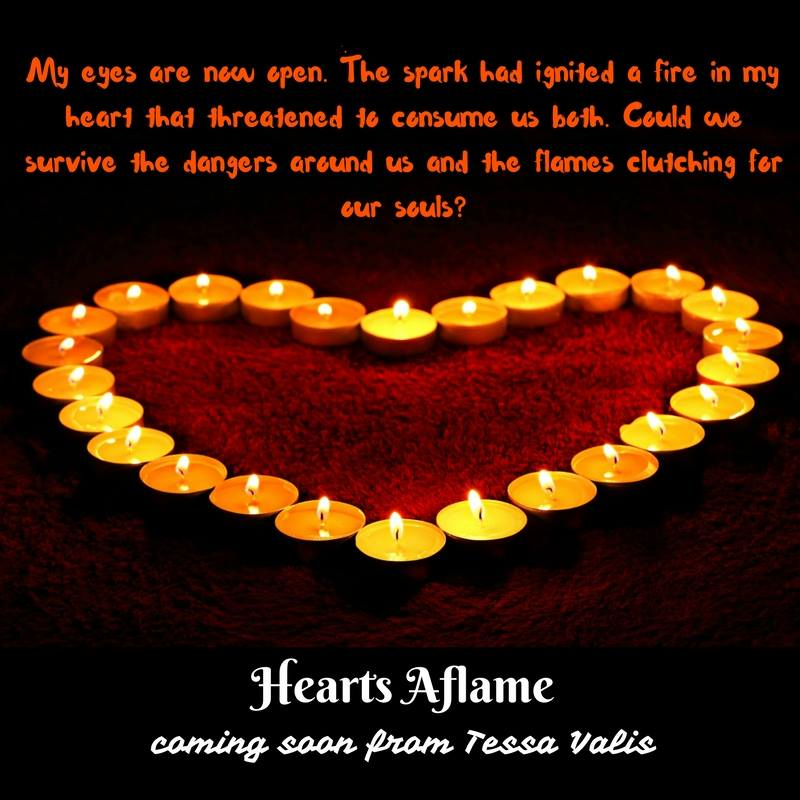 Hearts Aflame book- coming soon_teaser