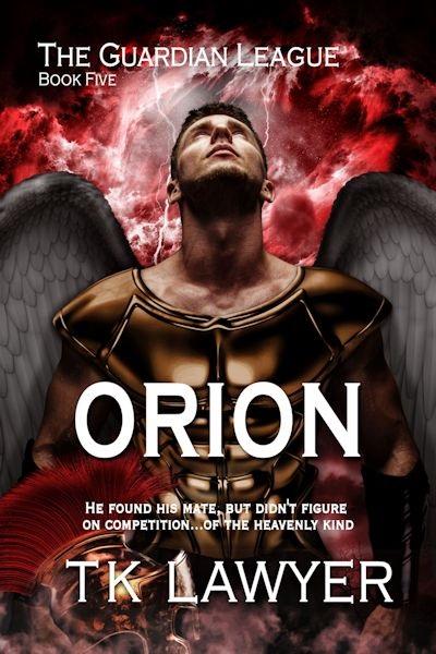 orion_med