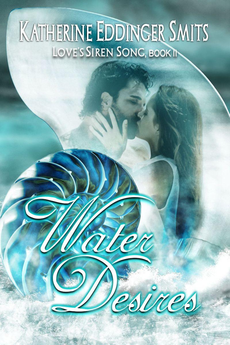 Katherine Smits Book Cover Image_WaterDesires_LRG