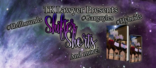 Shifter Shorts Ad Banner1