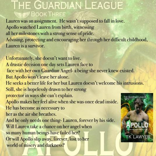 Apollo_NEW_book cover with blurb